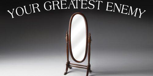 09-24-2017-your-greatest-enemy-sermon